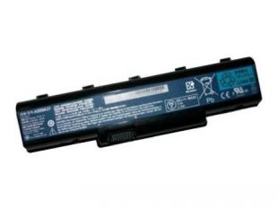 Batería para 10,8V PACKARD-BELL EASYNOTE TJ65-MS2273(compatible)