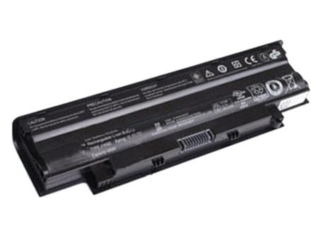 Batería para Dell Inspiron N5050,383CW,451-11510,J1KND,WT2P4,4400mAh(compatible)