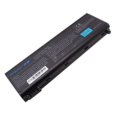 Batería para Toshiba SATELLITE L35-S1054 L35-S2151 8cell(compatible)