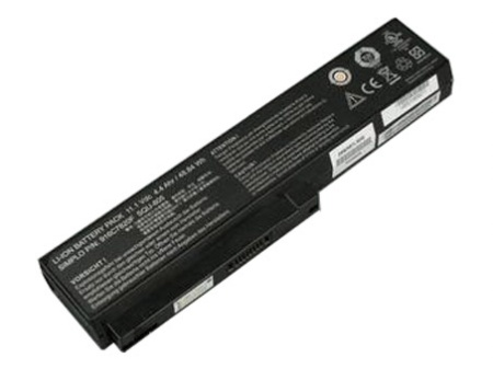 Batería para Philips Freevents 15-NB-8611/05 15-NB-8611(compatible)
