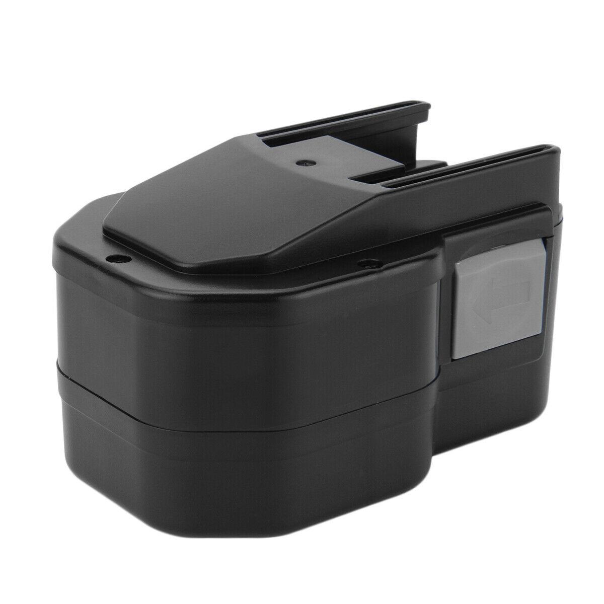 Batería Milwaukee PJX14.4 Power Plus PLD14.4X PN14.4 3000mAh(compatible)
