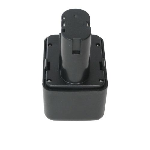 Batería Gesipa FIREBIRD MCS5800 G-7251045 070091513 14.4V 2000mAh(compatible)