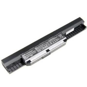 Batería para Asus X53BR-SX030V X53BR-SX043V X53BR-SX047V(compatible)