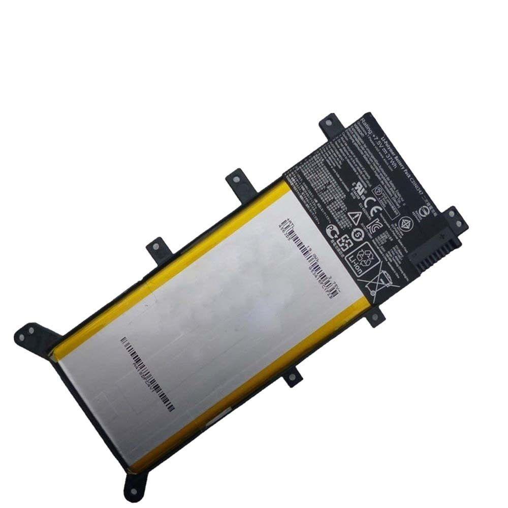 Batería para Asus R556LN-XO046H-12 R556LN-XO046H-8 R556U(compatible)