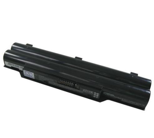 Batería para Fujitsu Siemens Lifebook A532 AH532 FPCBP331 FPCBP347AP(compatible)