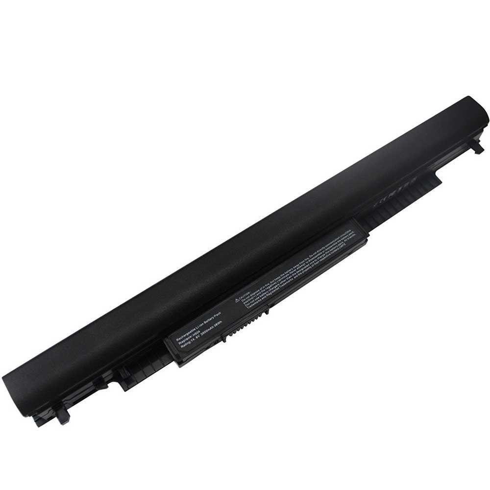 Batería para HP 15-AC106TX 15-AC106UR 15-AC107NA 15-AC107NI(compatible)