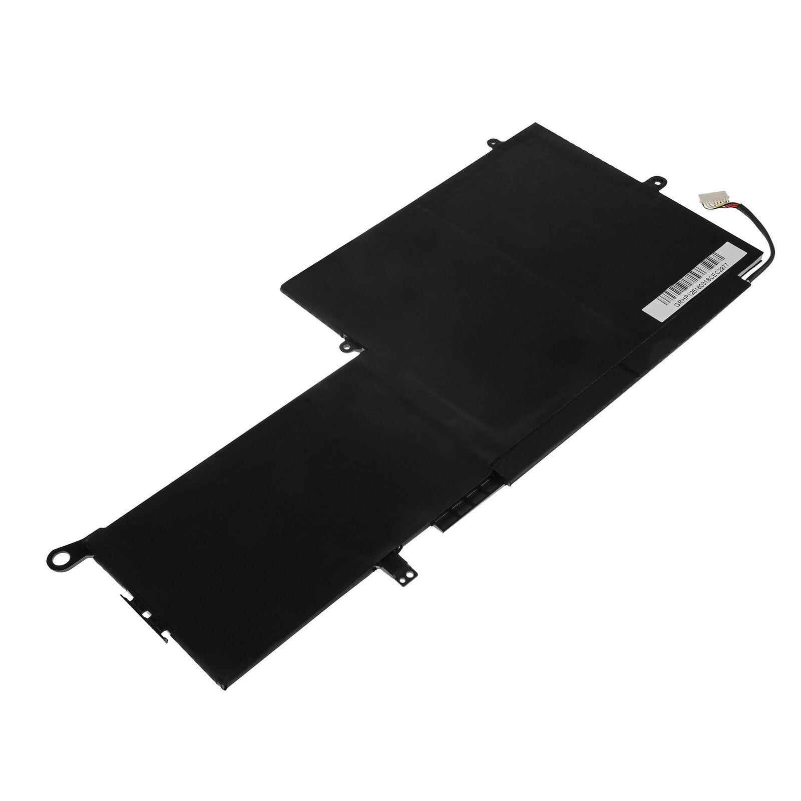 Batería para HP Spectre x360 Convertible PC,PC 13,PC G1 HSTNN-DB6S/PK03056XL(compatible)