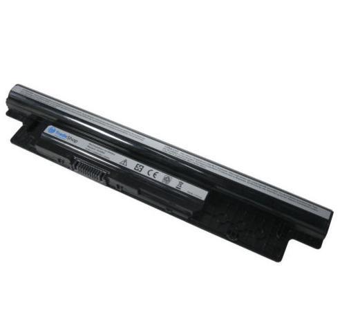 Batería para 6K73M 4WY7C MK1R0 24DRM DELL Inspiron 3543 3537 3542 3521(compatible)