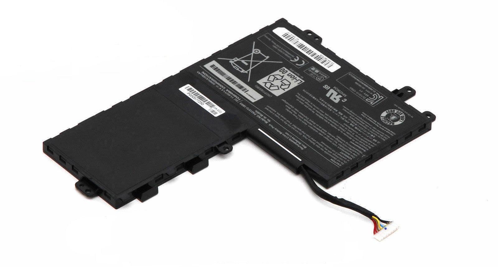 Batería para TOSHIBA Satellite U940, PA5157U-1BRS(compatible)
