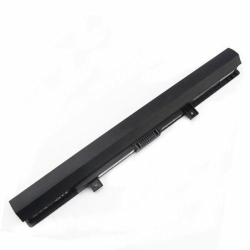 Batería para Toshiba Satellite L50-B-1RC L50-B-1RT L50-B-1T1(compatible)