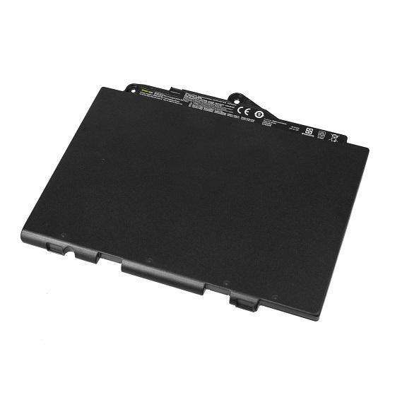 Batería para HP HSTNN-DB6V 800232-241 800514-001 SN03XL(compatible)