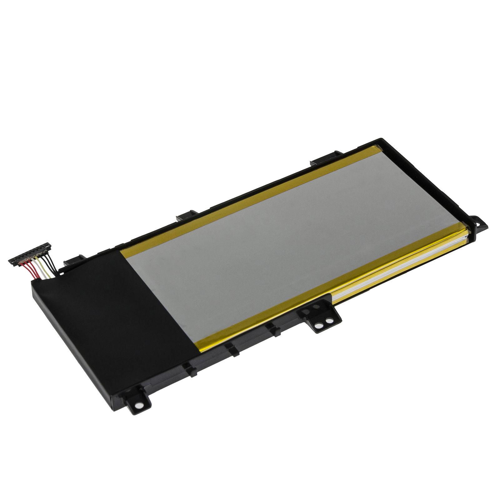 "Batería para C21N1333 Asus Transformer Book Flip TP550LA TP550LD 15.6""(compatible)"