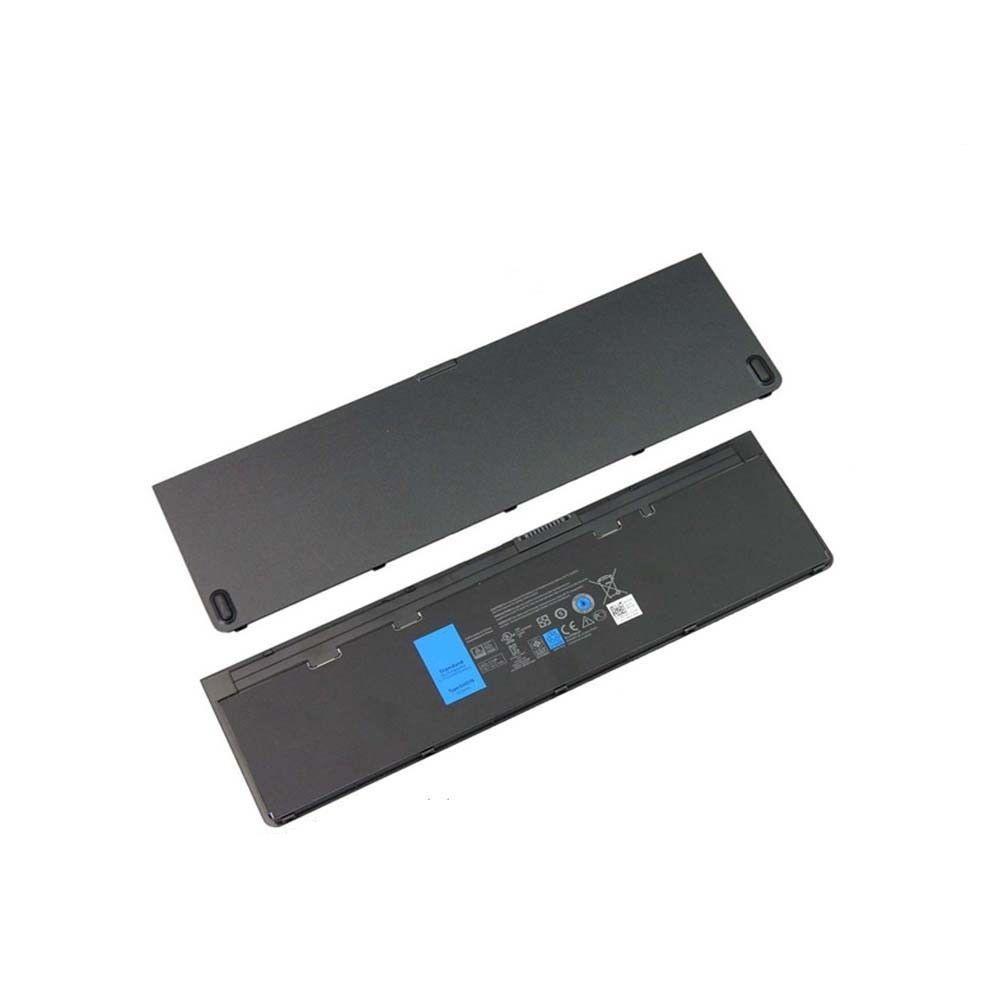 Batería para Dell Latitude 12 E7240,E7250,WD52H,KWFFN,J31N7,451-BBFX NCVF0(compatible)