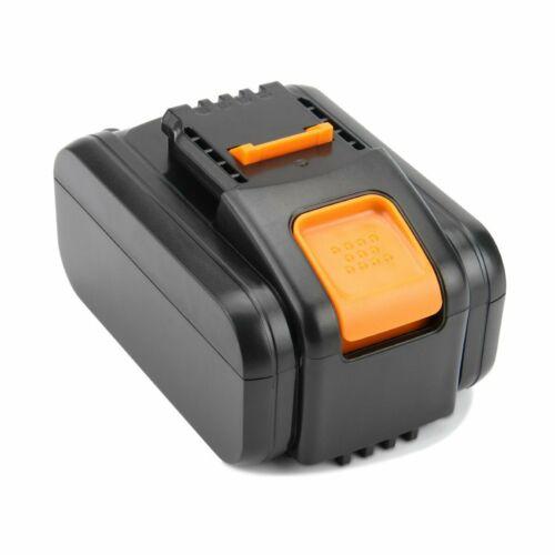 Batería WA3551.1 Li-ion Worx WX372 Rockwell RK1806K2 WG259 20V 3000mAh (compatible)